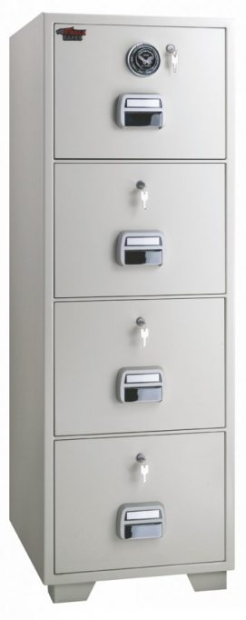 fire-proof-filing-cabinets