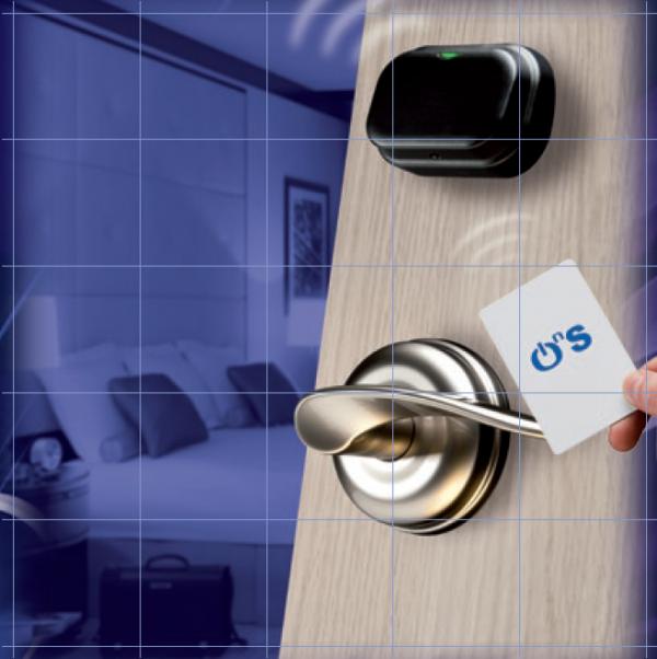 ons-online-locks
