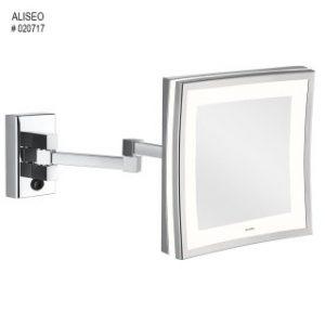 LED-Cubik-Limited